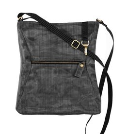 HHPLIFT Scout Bag Charcoal