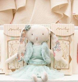 Maileg Best Friend Ballerina Dress Mint