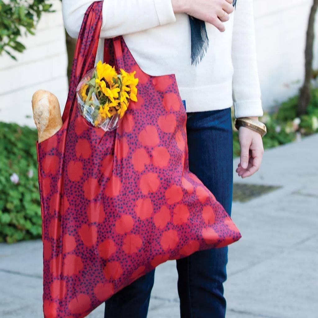 Rockflowerpaper Blu Bag Maha Berry