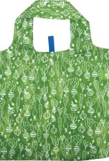 Rockflowerpaper Blu Bag Veggies Green