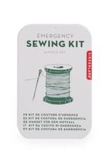 Kikkerland Emergency Sewing Kit
