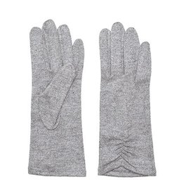 Fraas Solid Tech Glove Charcoal