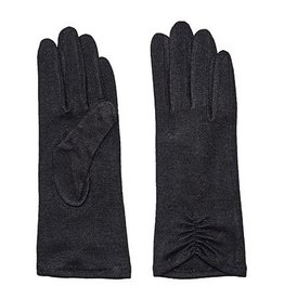 Fraas Solid Tech Glove Black
