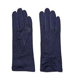 Fraas Solid Tech Glove Navy