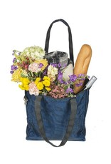 HHPLIFT Shopper Tote Navy