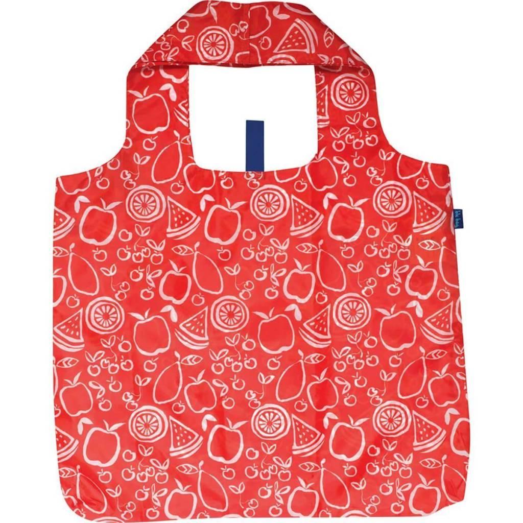 Rockflowerpaper Blu Bag Fruit Red