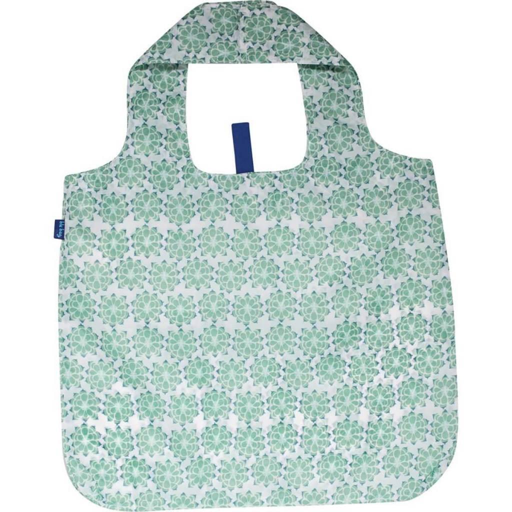 Blu Bag Succulent Green