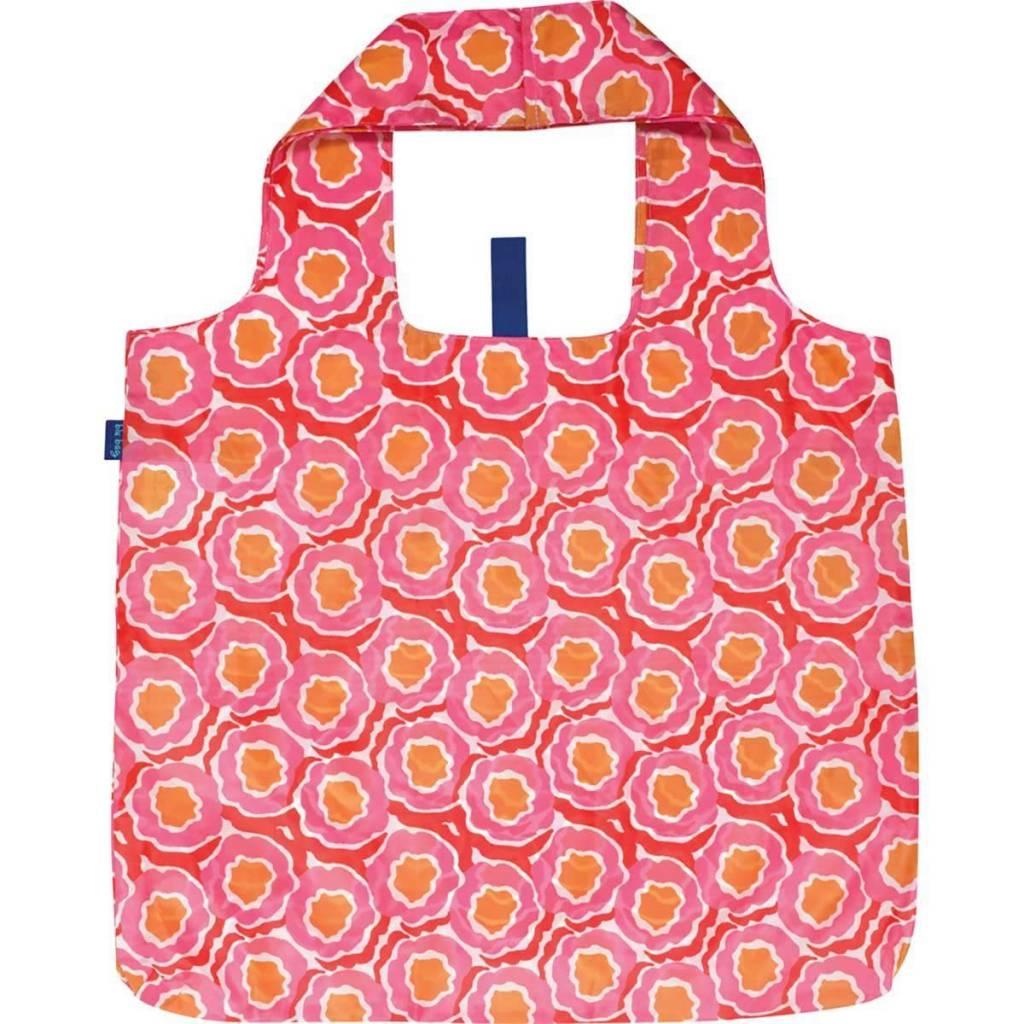 Rockflowerpaper Blu Bag Lana Pink