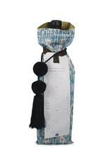 Reusable Wine Bag Willow