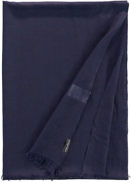 Fraas All Occasion Wrap Navy