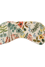 Slow North Eye Mask Therapy Pack Wildflower
