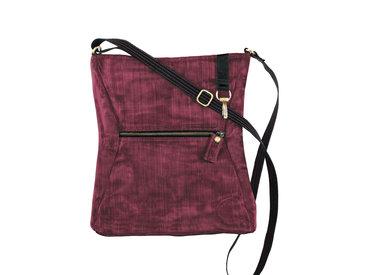 Crossbody Bags & Handbags