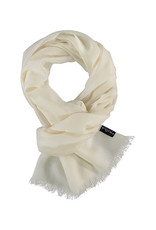 Fraas All Occasion Wrap Off White