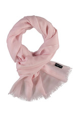 Fraas All Occasion Wrap Rose
