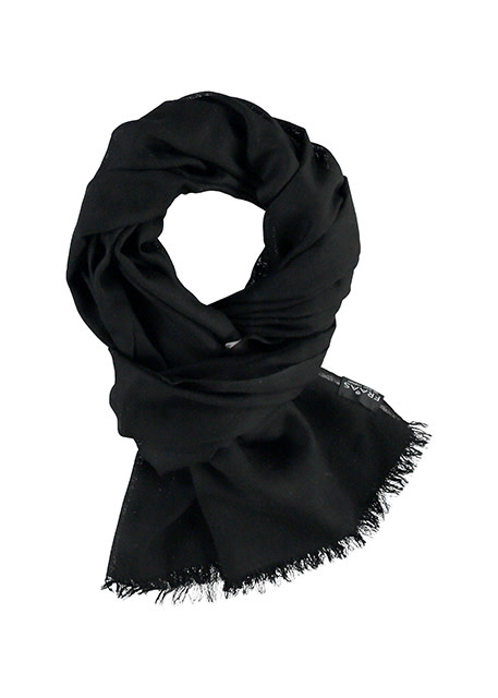 Fraas All Occasion Wrap Black