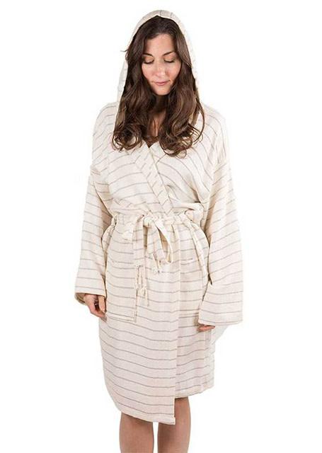 Pokoloko Bamboo Bath Robe Mist