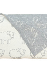 Sophie Allport Blanket Sheep