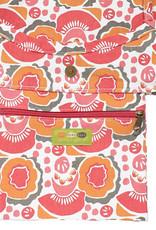 Rockflowerpaper Bucket Bag Melons Pink