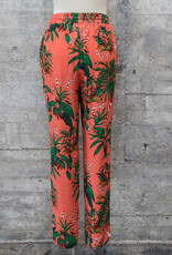 Yest Floral Pants Multi