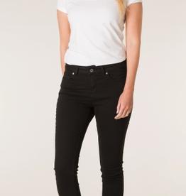 Yest Pants Black
