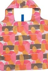 Rockflowerpaper Blu Bag Vera Spice
