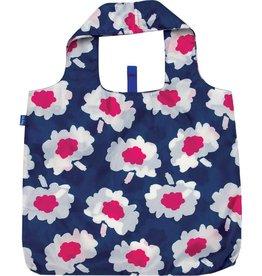 Rockflowerpaper Blu Bag Adelaide Magenta