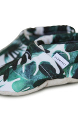 Clamfeet Baby Shoes Elle