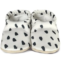 Clamfeet Baby Shoes Norman
