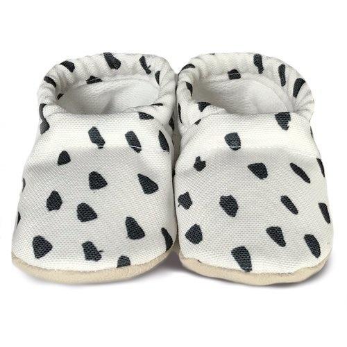 Clamfeet Baby Shoes Norman