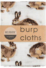 Milkbarn Bundle of Burpies in Bunny