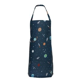 Sophie Allport Child Apron Space