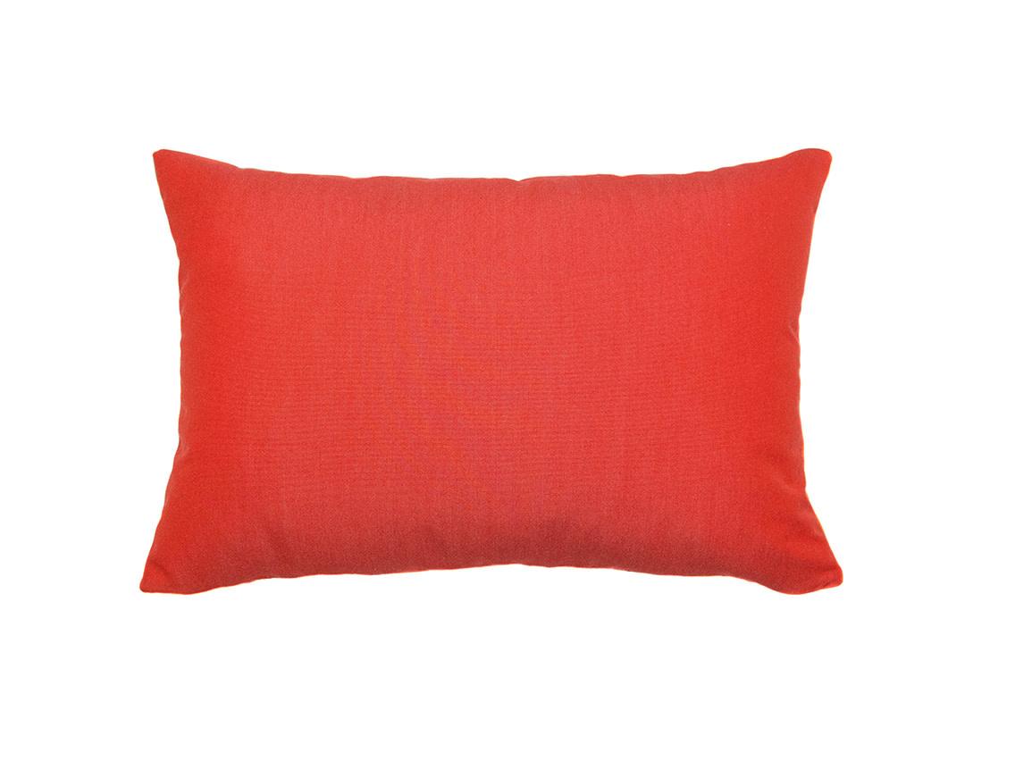 Kreatelier Stripe Pillow in Bright Multi 15 x 22in