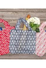 Rockflowerpaper Blu Bag Maisie Grey