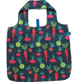 Rockflowerpaper Blu Bag Root Veggies