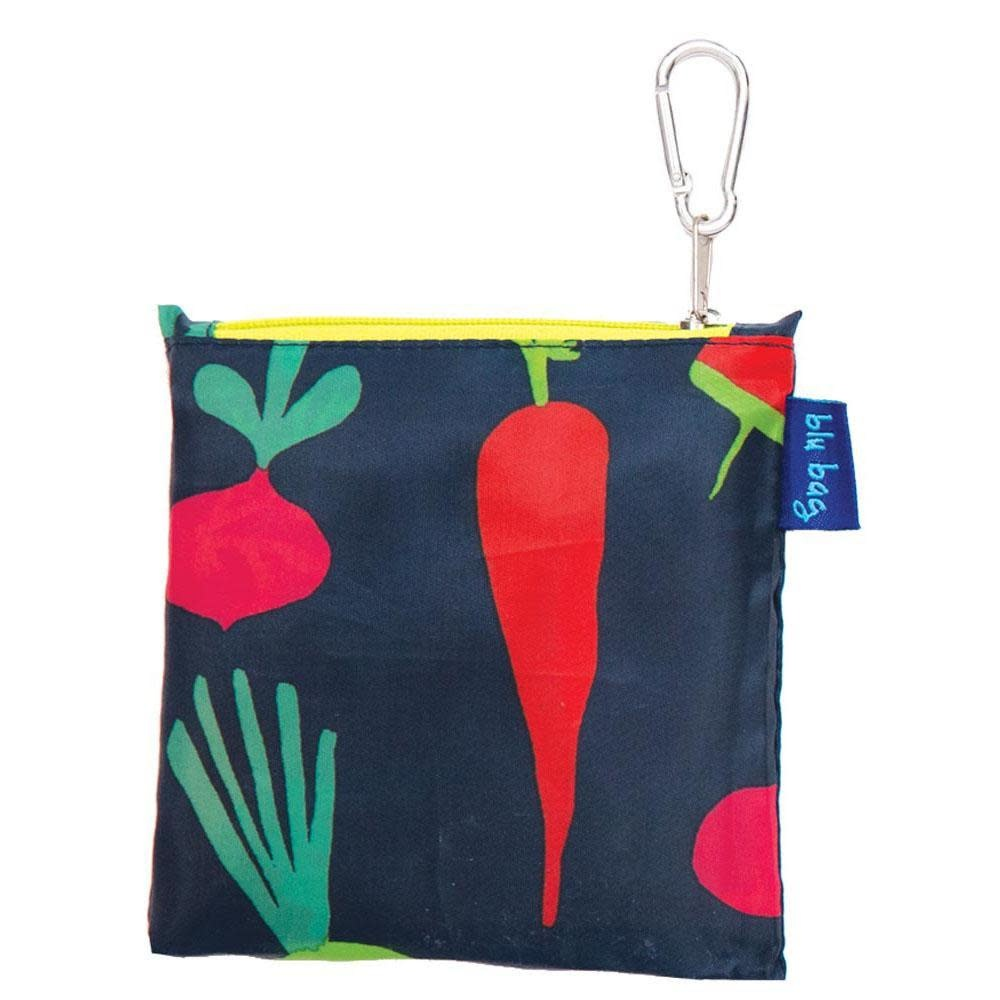 Rockflowerpaper Blu Bag Root Veggies
