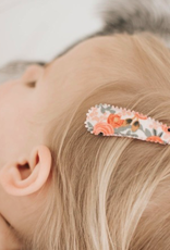Josie Joan's Hair Clips Anna