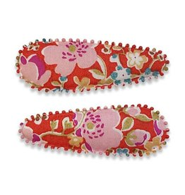 Josie Joan's Hair Clips Adeline