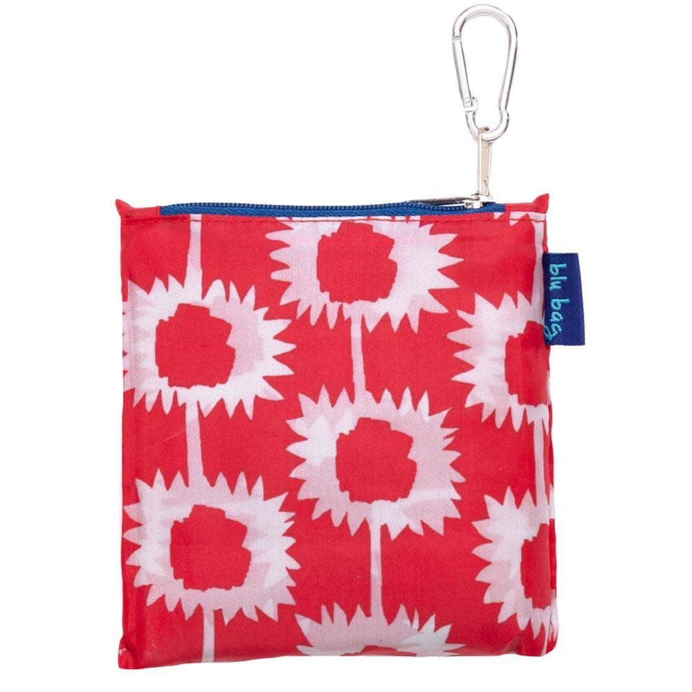 Rockflowerpaper Blu Bag Blake Red