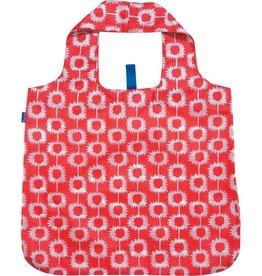 Rockflowerpaper Blu Bag Blake Red