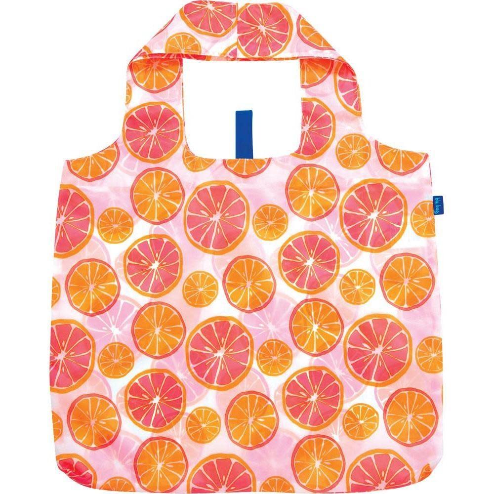 Rockflowerpaper Blu Bag Citrus