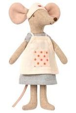 Maileg Mouse Nurse