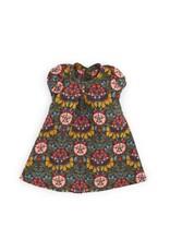 Hazel Village Doll Tea Party Dress Persephone Outfit