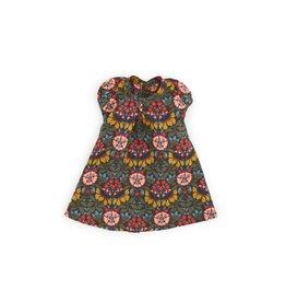Hazel Village Doll Tea Party Dress Persephone