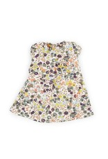 Hazel Village Doll Tea Party Dress Brambleberry Outfit