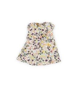 Hazel Village Doll Tea Party Dress Brambleberry
