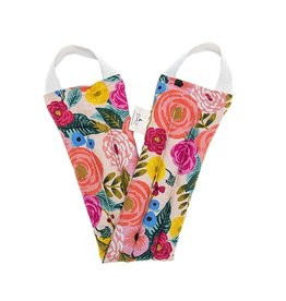 Slow North Neck Wrap Therapy Pack Juliet Rose
