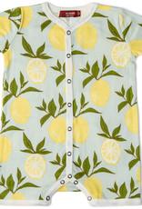 Milkbarn Shortall Lemon