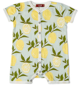 Milkbarn Shortall Lemon