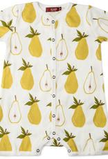 Milkbarn Shortall Pear