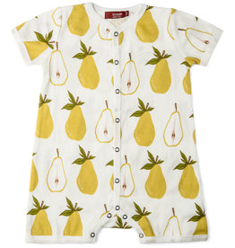 Milkbarn Shortall Pear